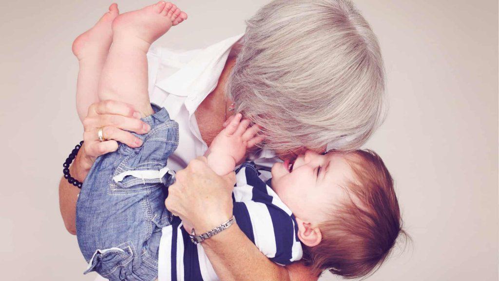 Como experiencia en la Musicoterapia, recuerdo una sesión con una futura mamá, que me inspiró especialmente en el desarrollo del trabajo con embarazadas