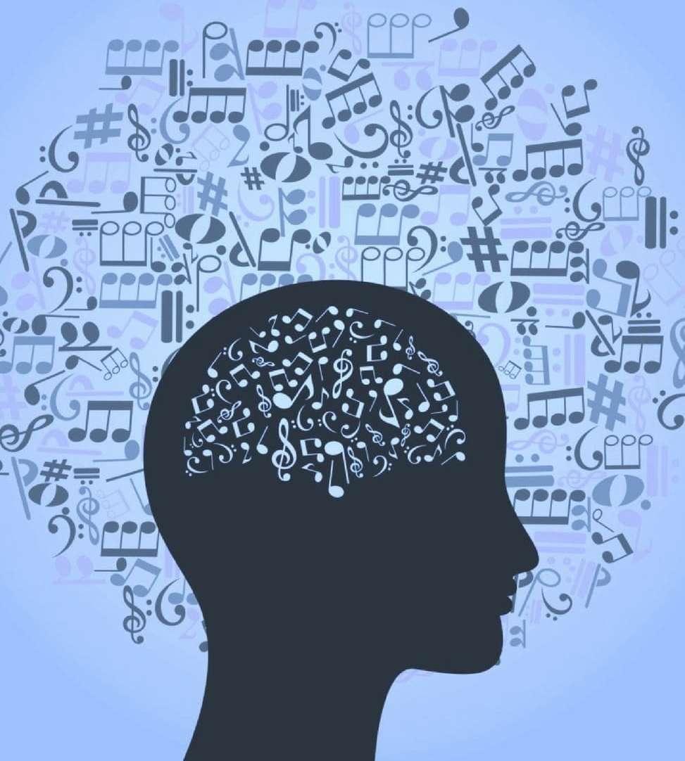 Self-experience, espacio en el que el musicoterapeuta en formación tiene la oportunidad de experimentar, de forma directa la música como herramienta.