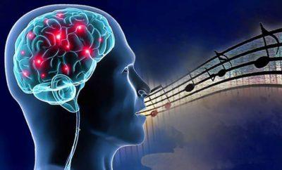 La voz es la que genera mayores beneficios sanadores en todas nuestras áreas de vida mental, física, emocional, energética y espiritual.